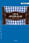 """Sepp im """"deutschen Ausland"""" - 201x300-sepp-im-deutschen-ausland_ob"""