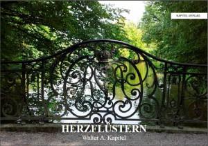 """NEUERSCHEINUNG:  Bildband """"HERZFLÜSTERN"""" - herzfluestern"""