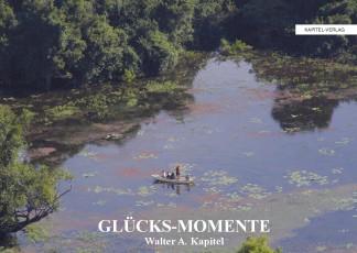 Verlags-Programm - Cover-Gluecksmomente-2