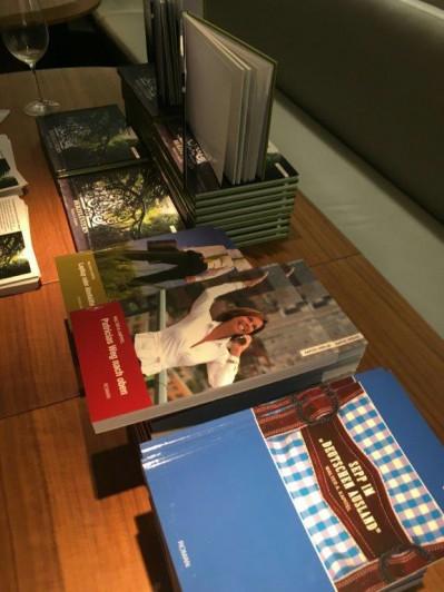 Buchpräsentation in München 10.11.2016   - IMG_3057_resized