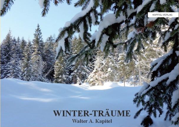 WINTER-TRÄUME - Wintertrume